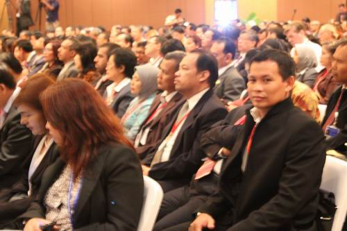 asean-business