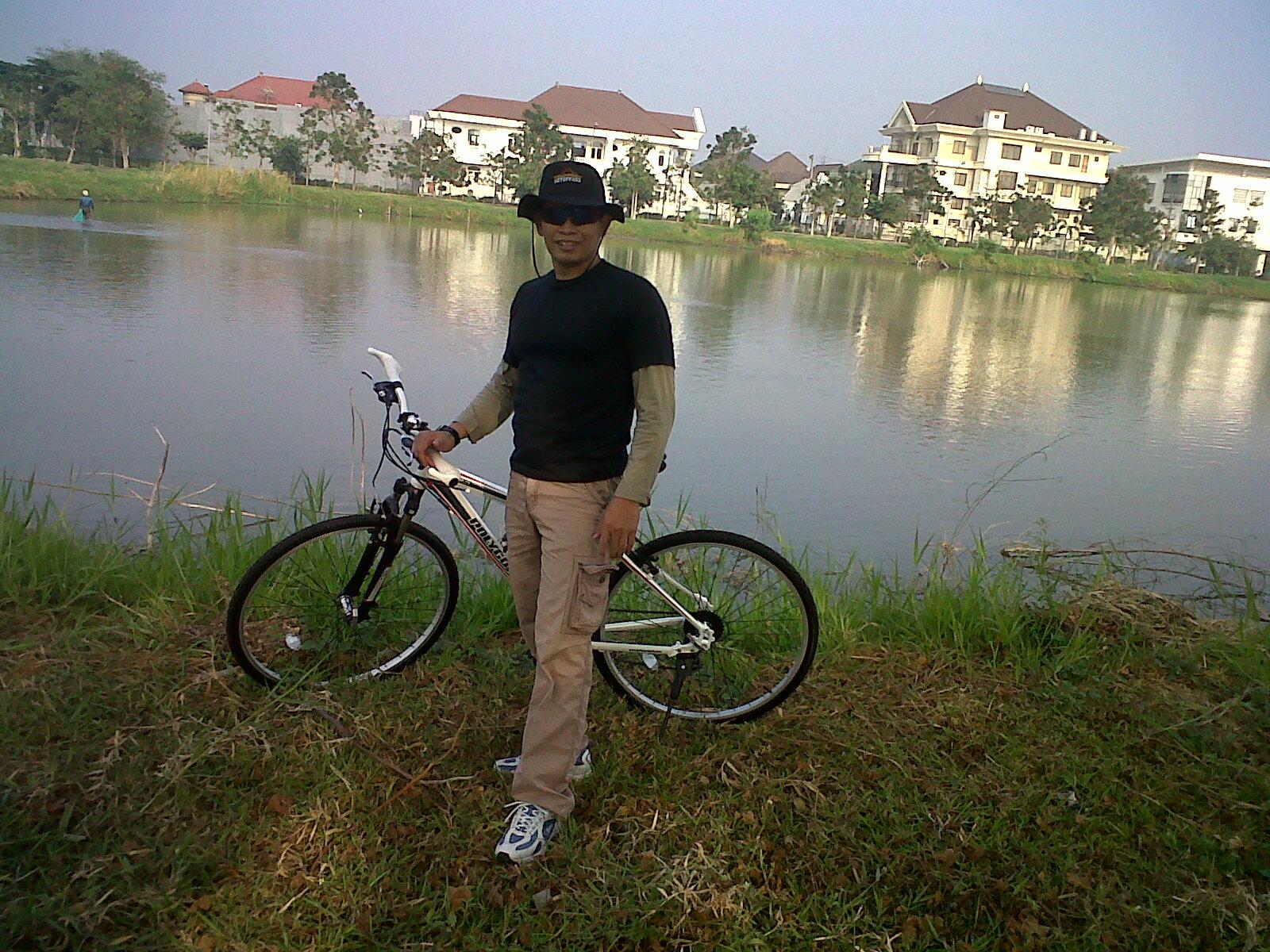 sehat-bersepeda