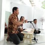 IMG-20170212-WA011